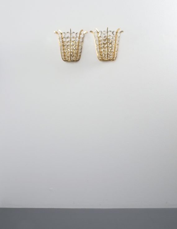bakalowits sconces wall lights_06