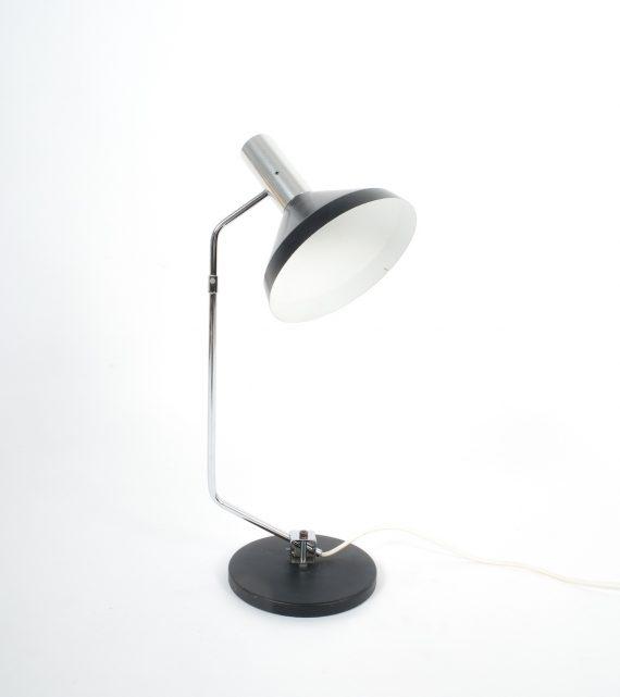 baltensweiler table lamp 2 Kopie