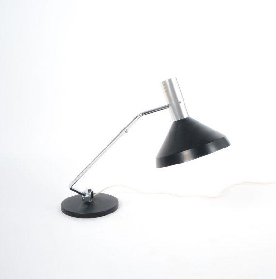 baltensweiler table lamp 3 Kopie