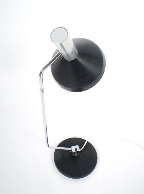baltensweiler table lamp 5 Kopie