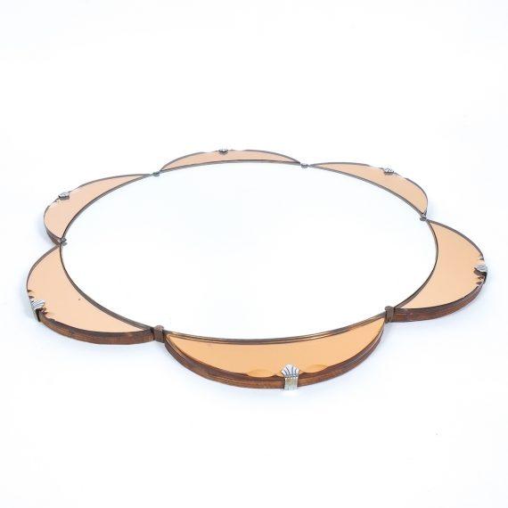 bevelled-mirror-round-3-kopie
