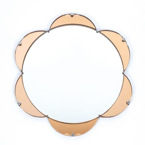 bevelled-mirror-round-4-kopie