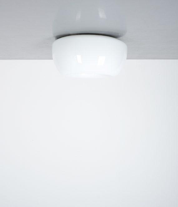 castiglioni flush mounts lamp_01