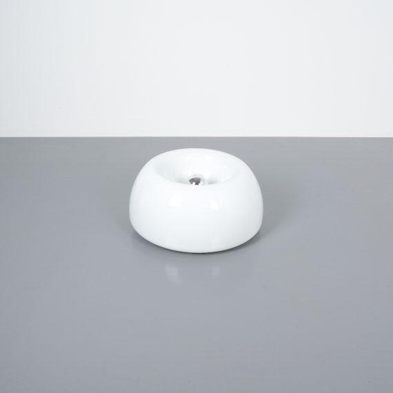 castiglioni flush mounts lamp_02