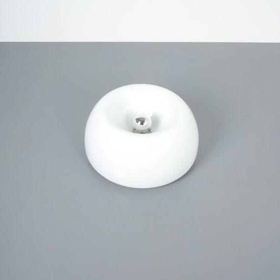 castiglioni flush mounts lamp_04