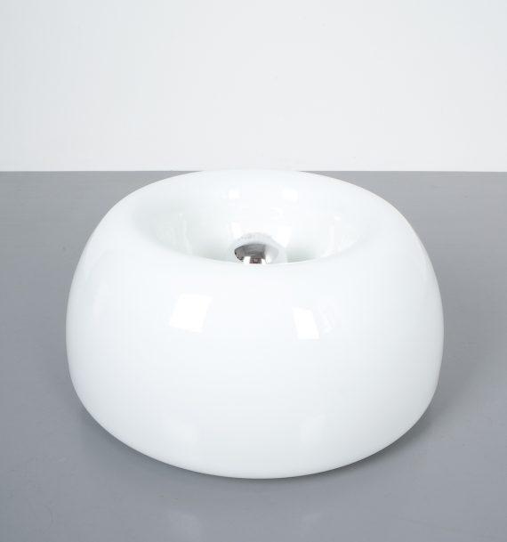 castiglioni flush mounts lamp_06