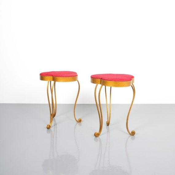 clover stools italy 2 Kopie