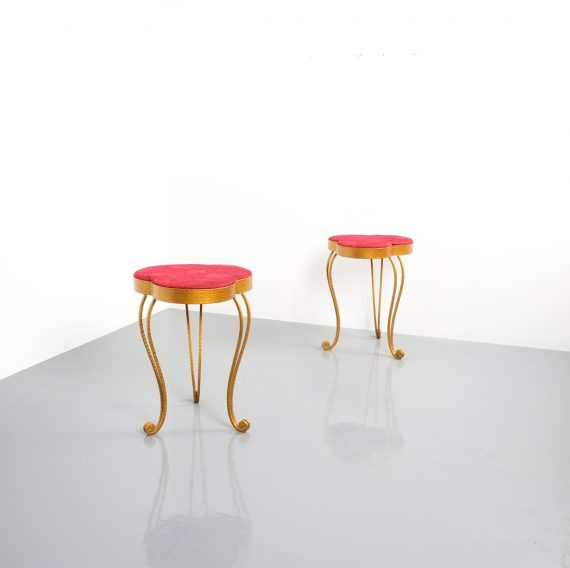 clover stools italy 5 Kopie