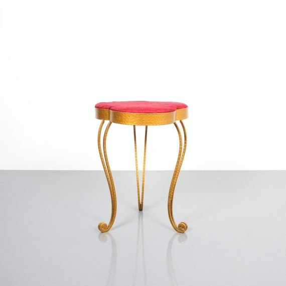 clover stools italy 7 Kopie