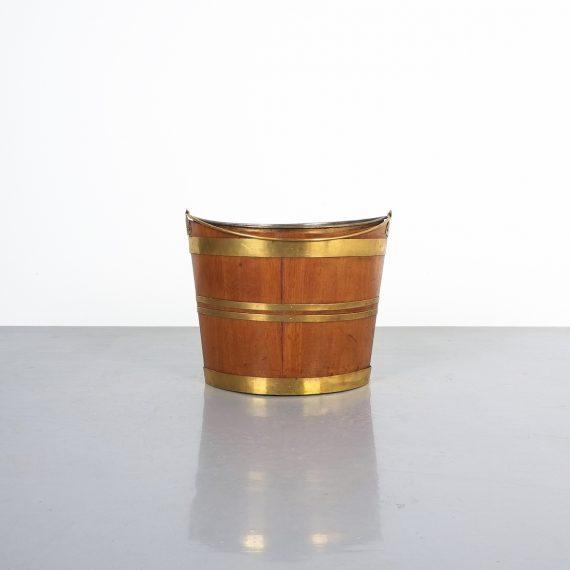 dutch peat bucket_01