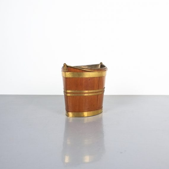 dutch peat bucket_02