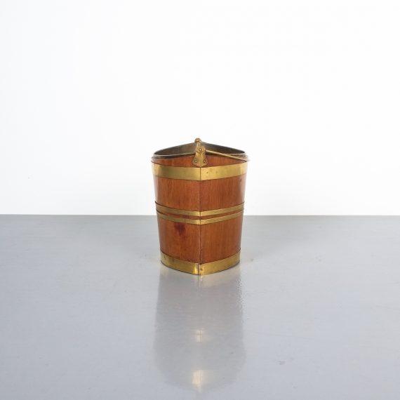 dutch peat bucket_03
