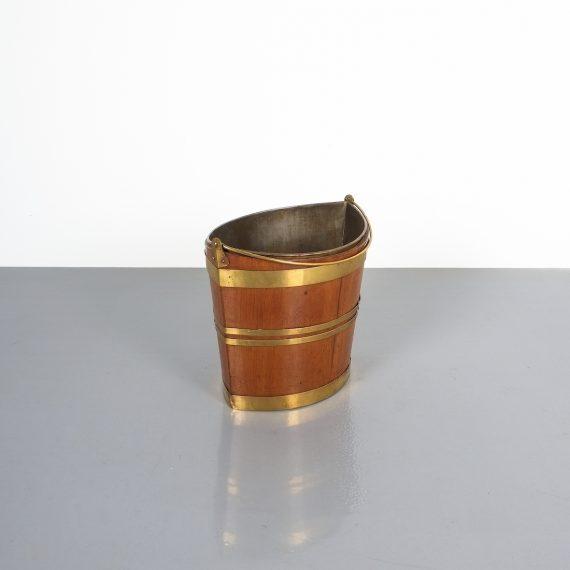 dutch peat bucket_04