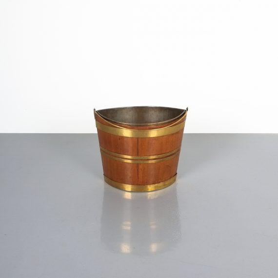dutch peat bucket_05