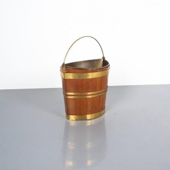 dutch peat bucket_07