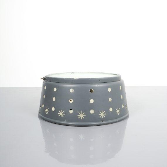 grey aluminum flush mount italy 1 Kopie