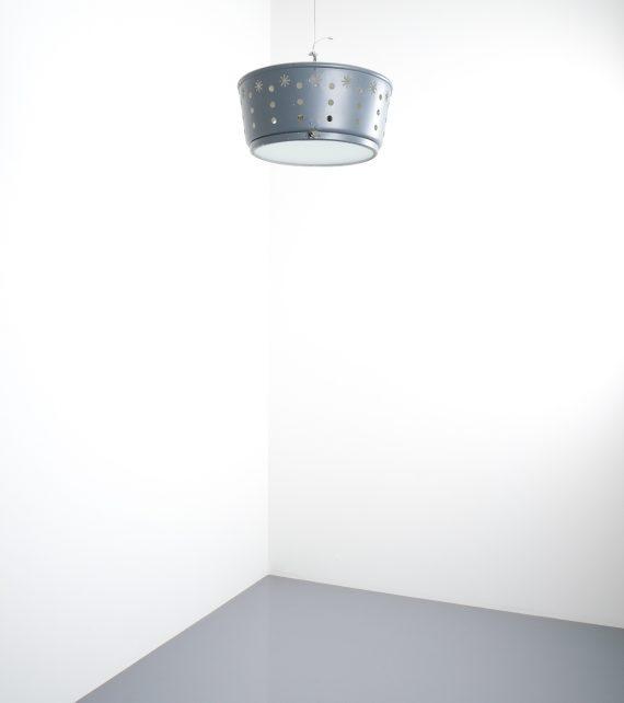 grey aluminum flush mount italy 10 Kopie