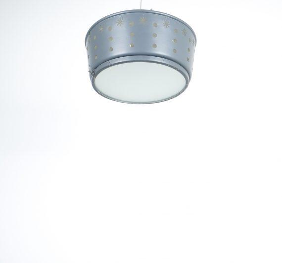 grey aluminum flush mount italy 9 Kopie