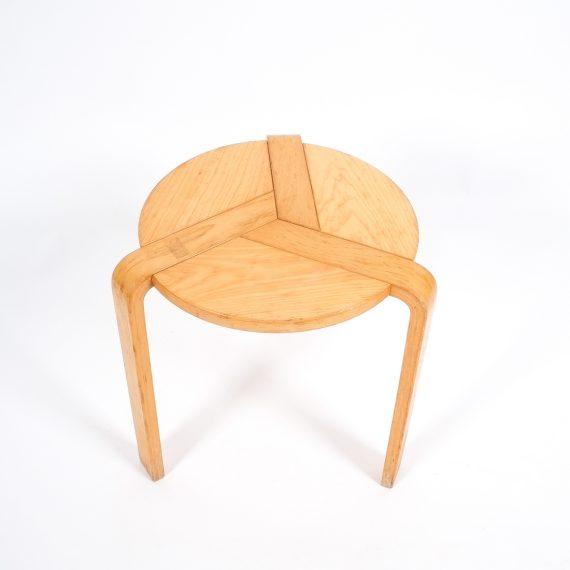 jocker del piero simonit stool 2 Kopie