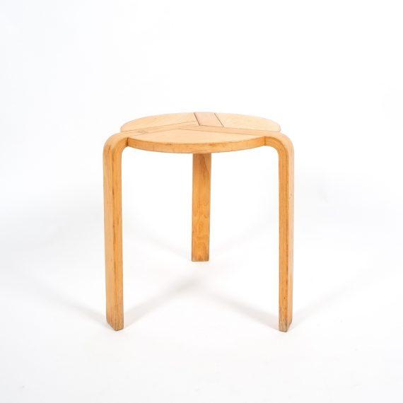 jocker del piero simonit stool 3 Kopie