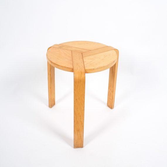 jocker del piero simonit stool 5 Kopie