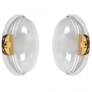 luigi caccia dominioni flush sconces_15
