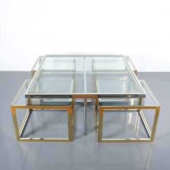 maison charles segment coffee table_12 Kopie