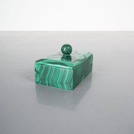 malachite box_01