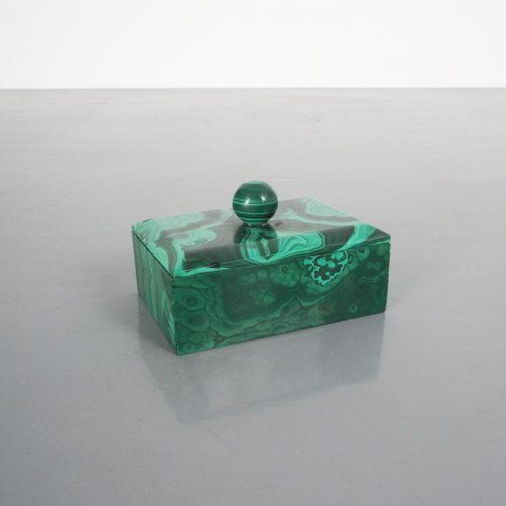 malachite box_03