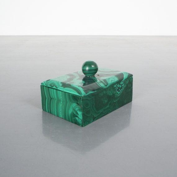 malachite box_04