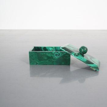 malachite box_05