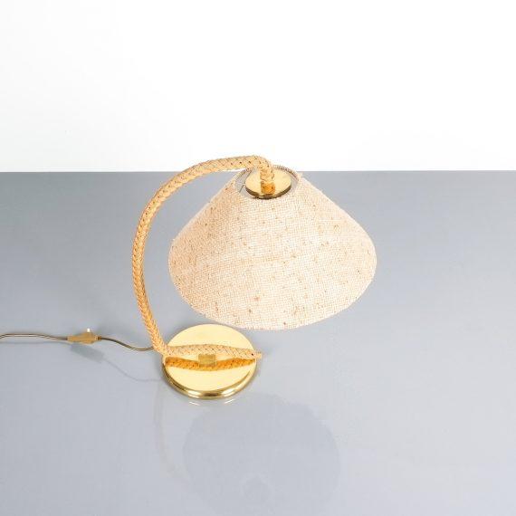 minet style table lamp 5 Kopie