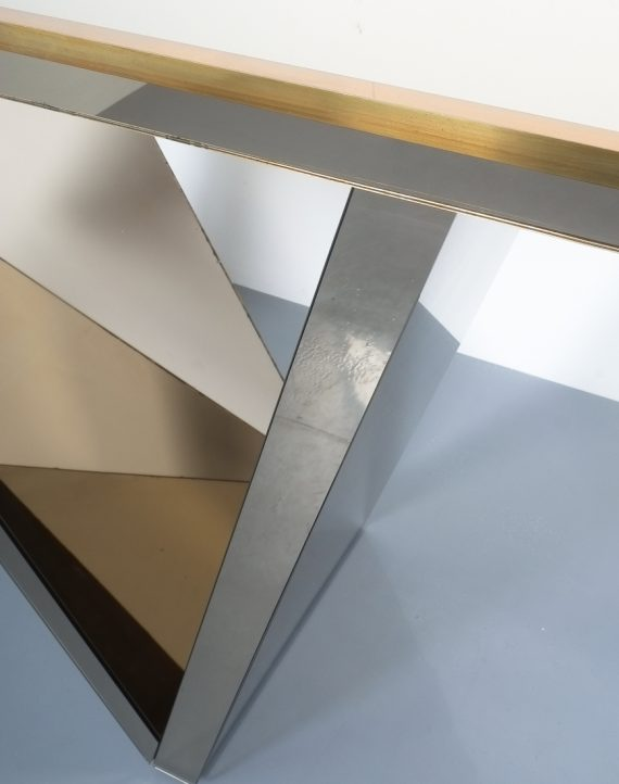 mirror Z console table_03