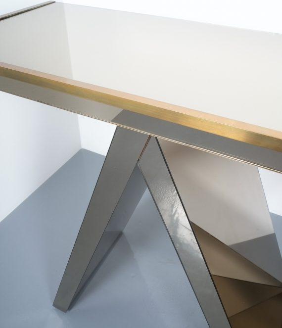 mirror Z console table_04