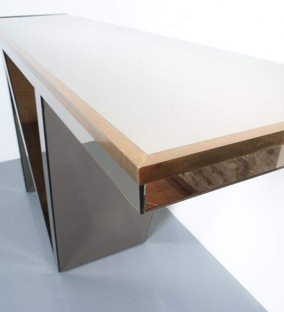 mirror Z console table_09