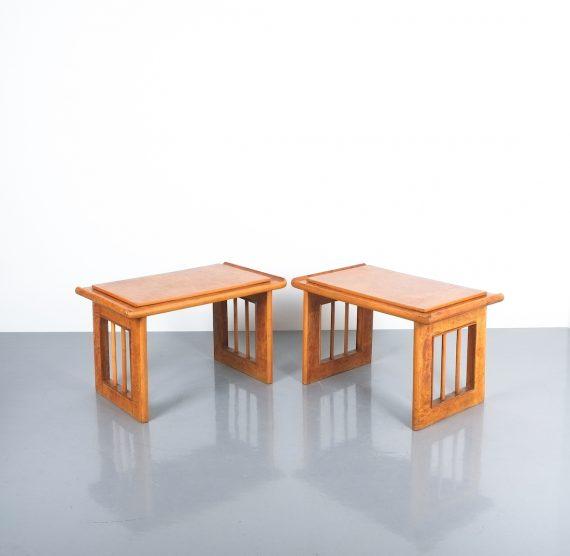 art deco nightstands side tables_02