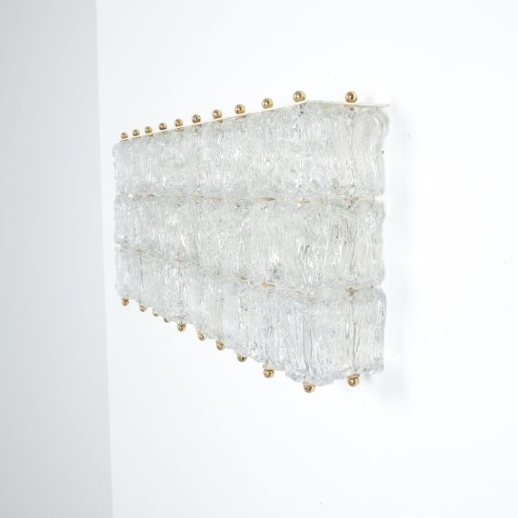 pair barovier toso large sconces_06