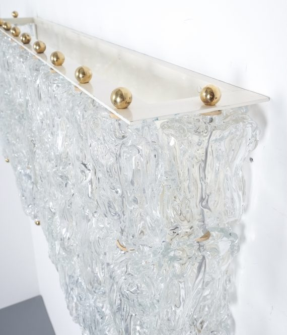 pair barovier toso large sconces_09