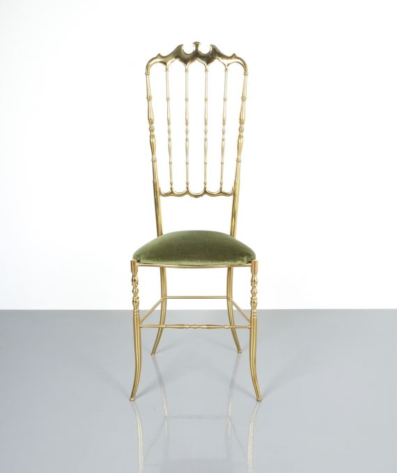 pair chiavari chairs green_02 Kopie