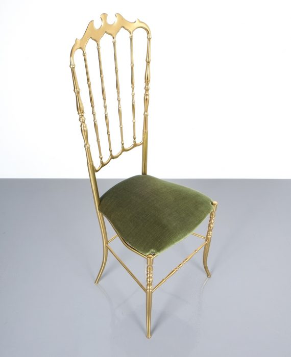 pair chiavari chairs green_04 Kopie
