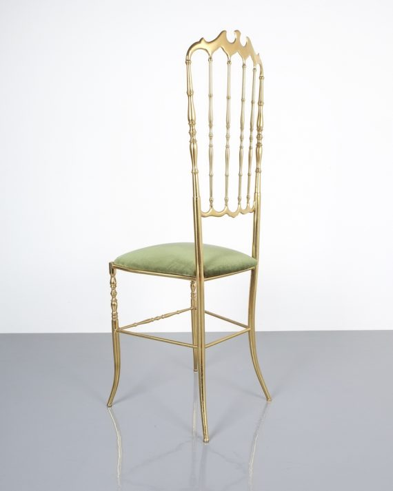 pair chiavari chairs green_05 Kopie