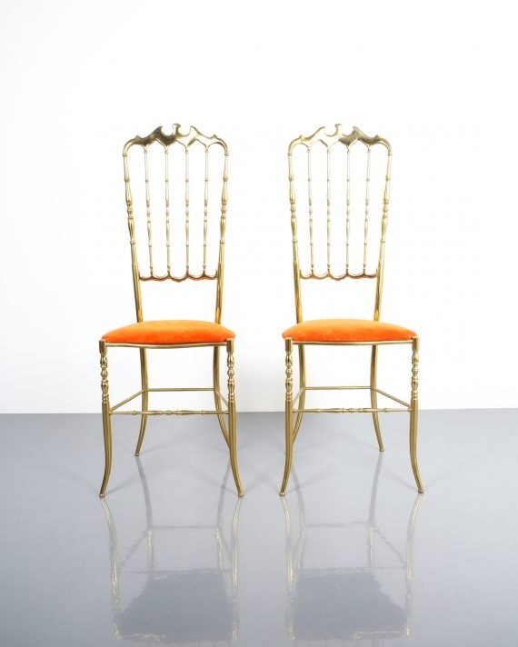 chiavari chairs high back 2 Kopie