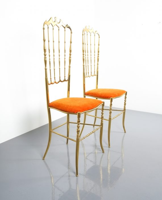 pair chiavari chairs high back 3 Kopie