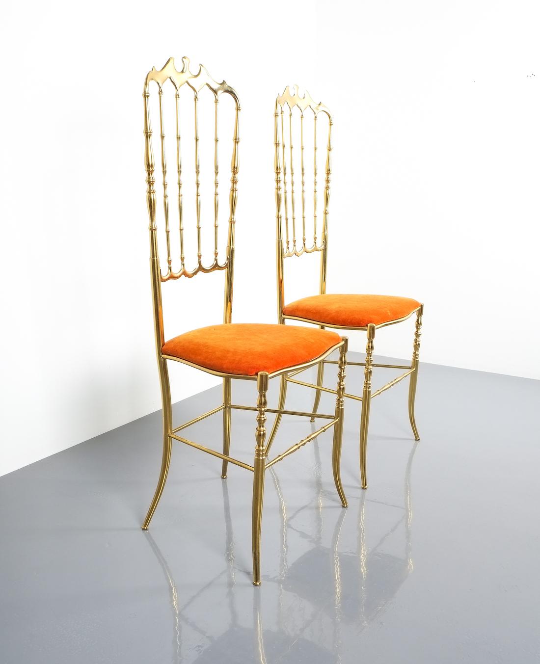 Pair Chiavari Chairs High Back 3 Kopie