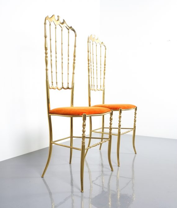 pair chiavari chairs high back 4 Kopie
