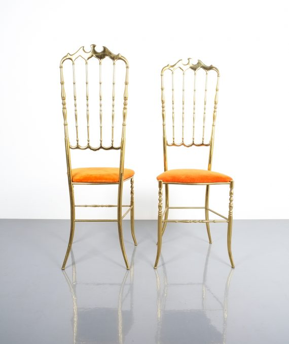 pair chiavari chairs high back 5 Kopie