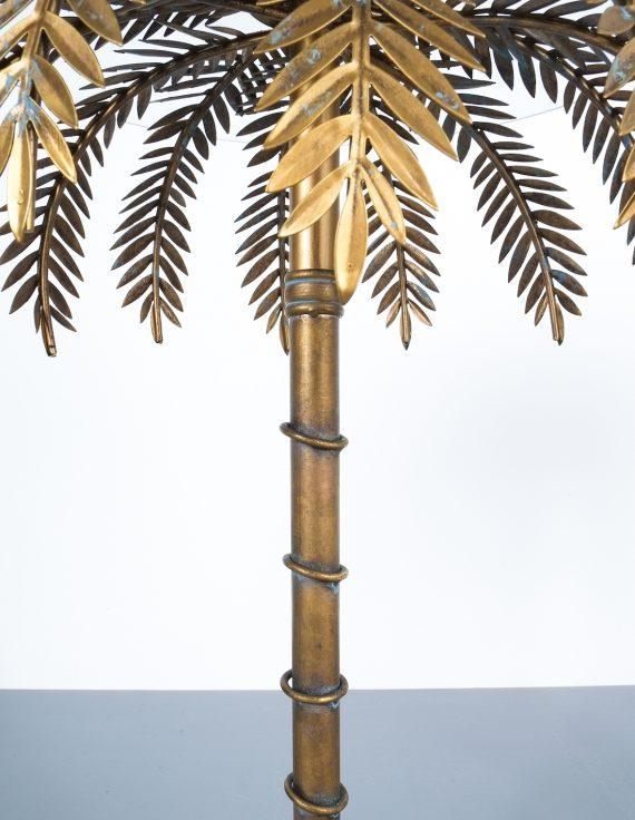 pair palm tree center tables_07