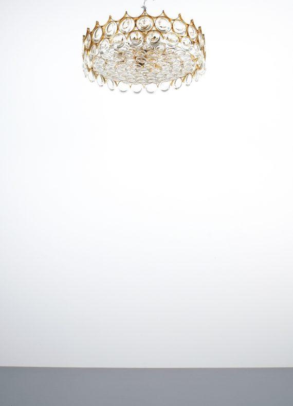 palwa semi flush mount lamp_04
