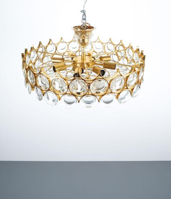 palwa semi flush mount lamp_07