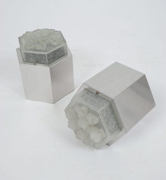 pol2-poliarte-sconces